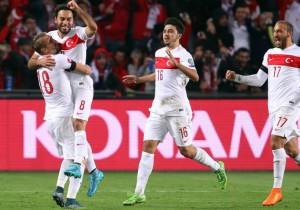 Republica_Checa_Turquia_UEFA_2015