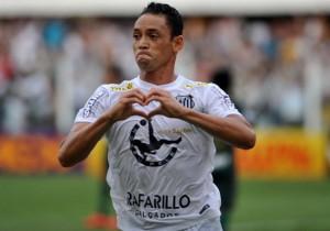Ricardo_Oliveira_Santos_2015_Brasileirao