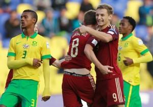 Rusia_Sudafrica_Sub_17_PS