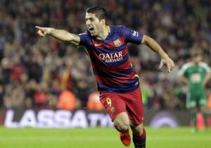 Suarez_celebra_Barcelona_Eibar_2015