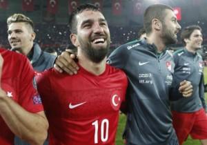 Turquia_festejo_2015