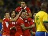 Vargas_gol_Chile_Brasil_2013_PS