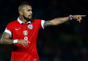 Vidal_Chile_Eliminatorias_2015_PS