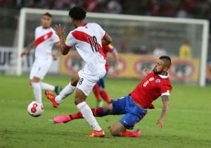 Vidal_Chile_Peru_2015_ANFP