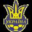 escudo_ucrania
