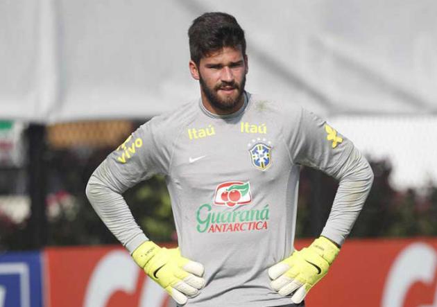 Alisson_Brasil