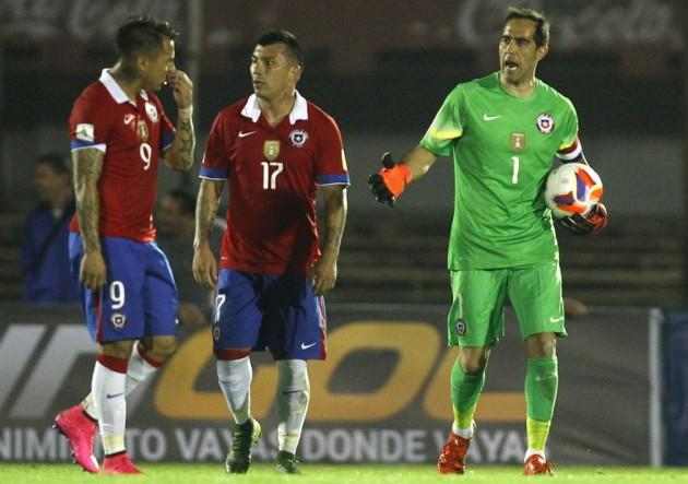 Bravo_Chile_derrotado_Uruguay_2015_PS_0