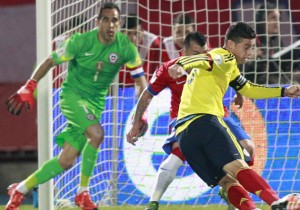 Bravo_James_Rodriguez_gol_Colombia_Chile_2015_PS