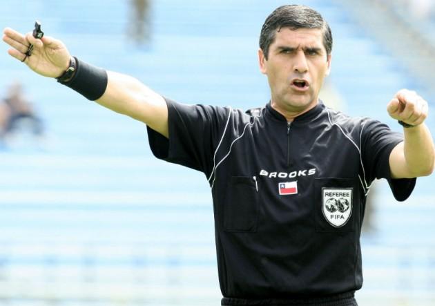 Carlos_Chandia_arbitro_PS