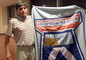Carlos_Ferry_Presidente_Arica_ANFP
