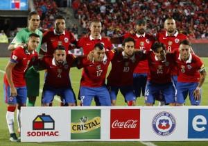 Chile_formacion_nov_2015_PS