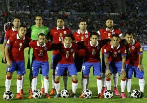 Chile_formaciona_Uruguay_2015_PS