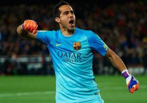 Claudio_Bravo_Barcelona_celebra_2015