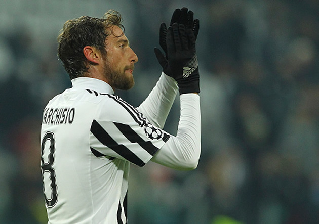 Claudio_Marchisio_Juventus_Champions_League_2015