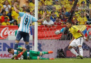 Colombia_Argentina_Higuain_Murillo_Ospina_2015
