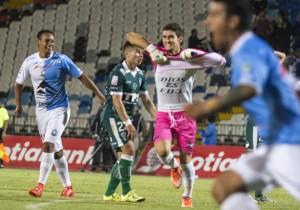 Dituro_Antofagasta_Wanderers_PS