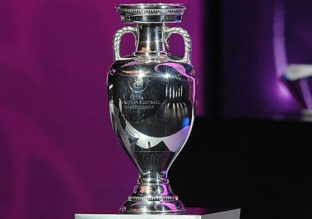 Eurocopa_trofeo