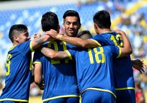 Everton_celebra_gol_2015