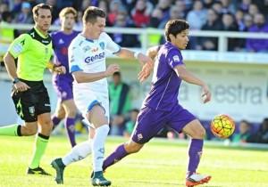 Fiorentina_Empoli_Fernandez