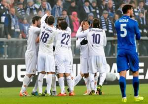 Fiorentina_Lech_Poznan_2015