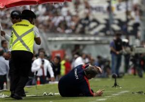 Incidentes_Superclasico_Lasarte_UdeChile_2015_PS_0