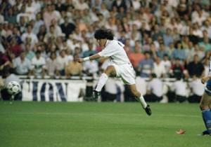 Ivan_Zamorano_gol_RealMadrid_Deportivo_1995