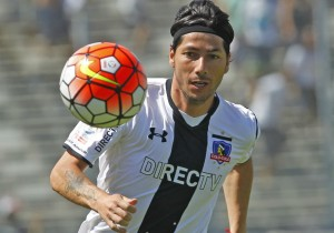 Jaime_Valdes_ColoColo-cintillo_PS_2015
