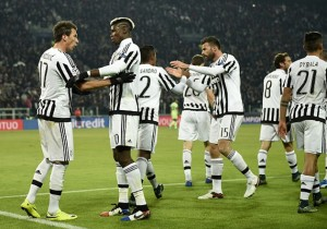 Juventus_City_Champions_League_2015
