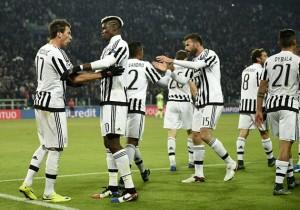 Juventus_City_Champions_League_2015