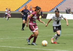 Libertadores_femenina_colo_colo_2_2015