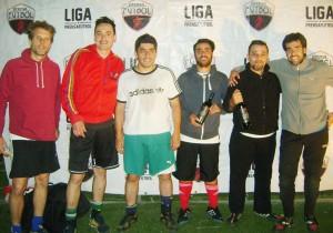 LigaPF_f8_1
