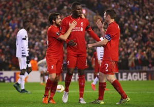 Liverpool_Bordeaux_Europa_League