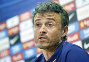 Luis_Enrique_Conferencia_Barcelona