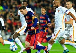 Messi_Barcelona_Roma-2015