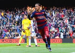 Neymar_Barcelona_real_Sociedad_2015