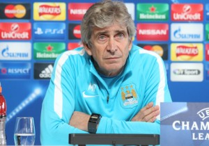 Pellegrini_Conferencia_Champions_League_2015
