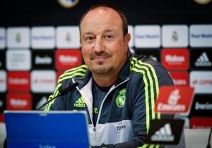 Rafa_Benítez_Real_Madrid_Conferencia