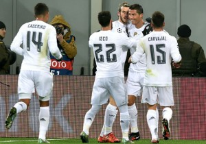 RealMadrid_festejo_gol-Cristiano