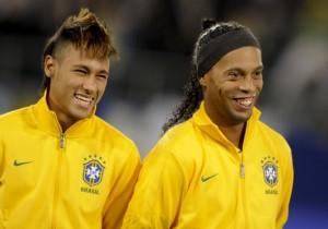 Ronaldinho_Neymar