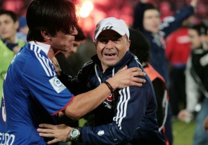 Sampaoli_UdeChile_2011_PS