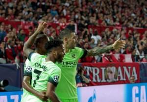 Sterling_Kolarov_Sevilla_Manchester_City_2015