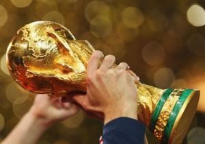 Trofeo_Copa_del_Mundo_Fifa