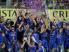UdeChile_campeon_2011_PS