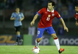 Valdivia_Chile_derrotado_Uruguay_2015_PS