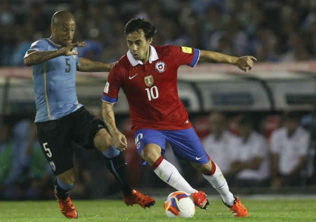 Valdivia_Chile_derrotado_Uruguay_2015_PS_2