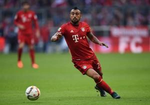 Vidal_Bayern_2015