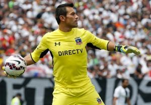 Villar_Colo_Colo_Superclásico_2015_PS