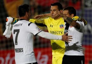 Villar_Vecchio_Paredes_PS_Copa_Chile