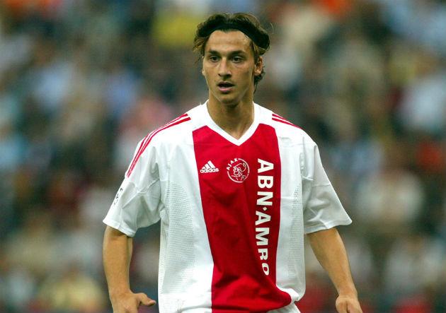 Zlatan_Ibrahimovic_Ajax_2004