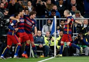 barcelona_real